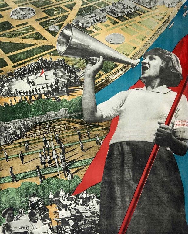fotomontaj-v-plakate-konstruktivizma-01