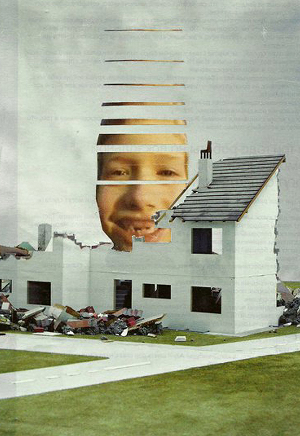 ivan-kuleshov-08