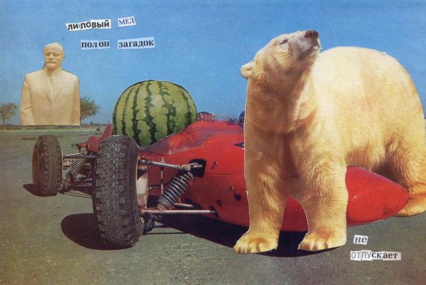 kolobok-collage-06