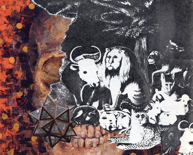 kolobok-collage-08