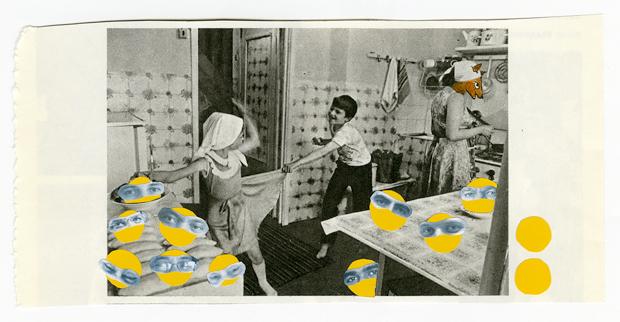 kolobok-collage-12