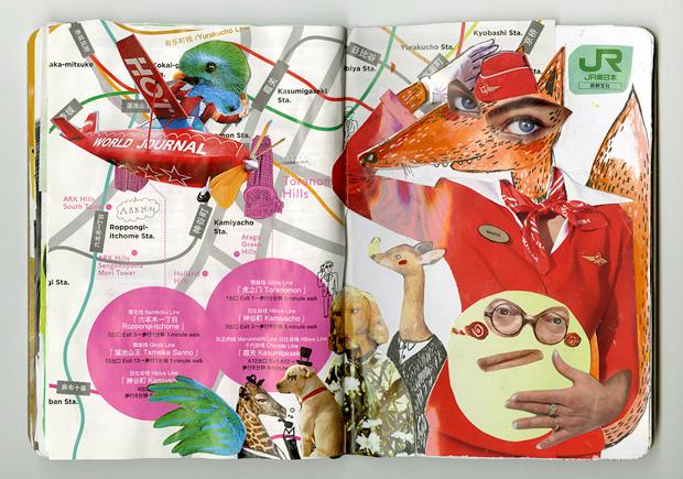 kolobok-collage-15