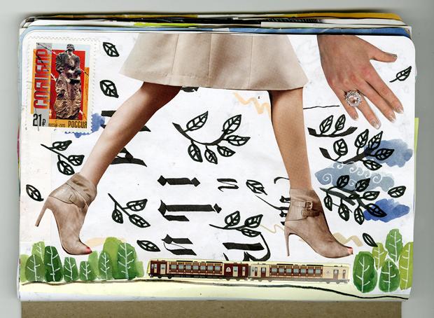 kolobok-collage-17