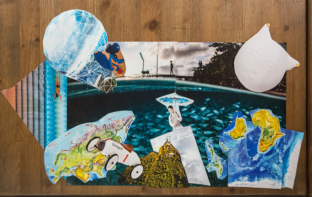 kolobok-collage-18