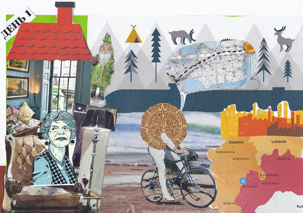 kolobok-collage-21