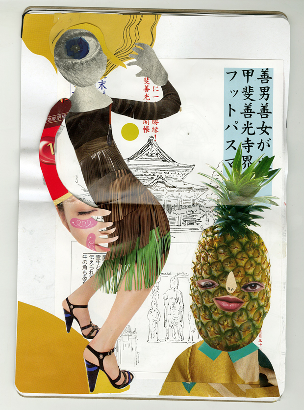 russian-collage-collective-03