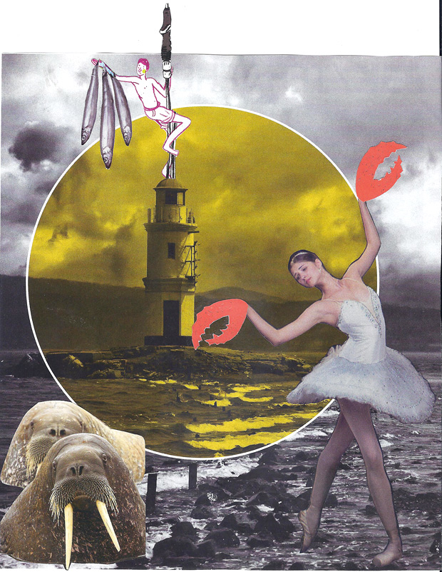 russian-collage-total-art-34