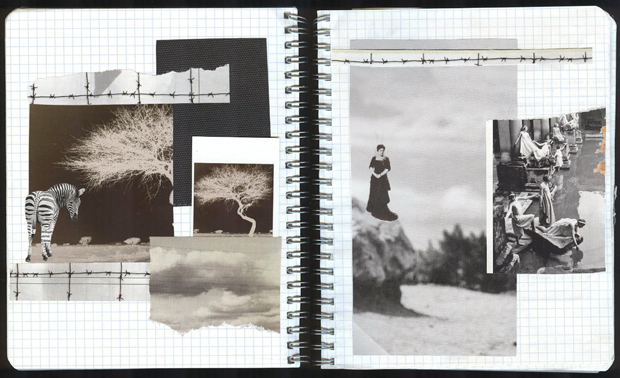 black-and-white-collages-03