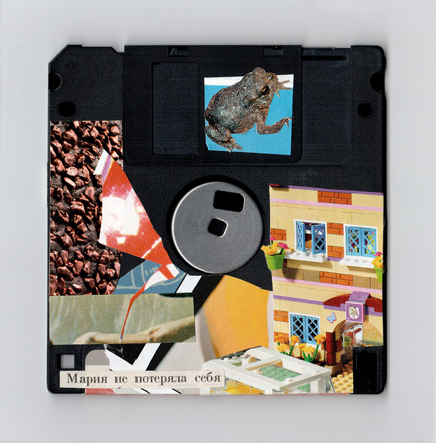floppy_collages_08