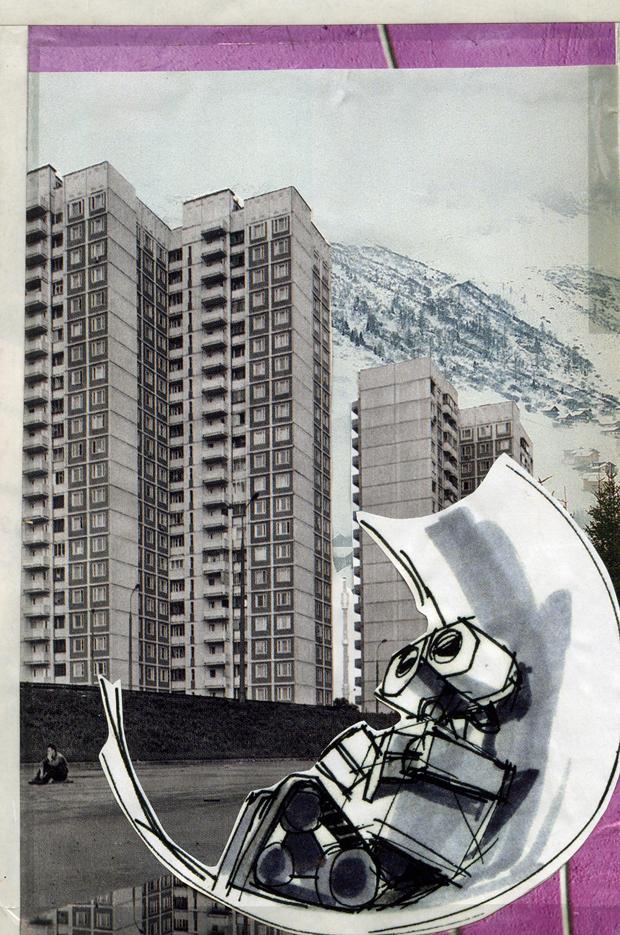 galia-stelmah-10