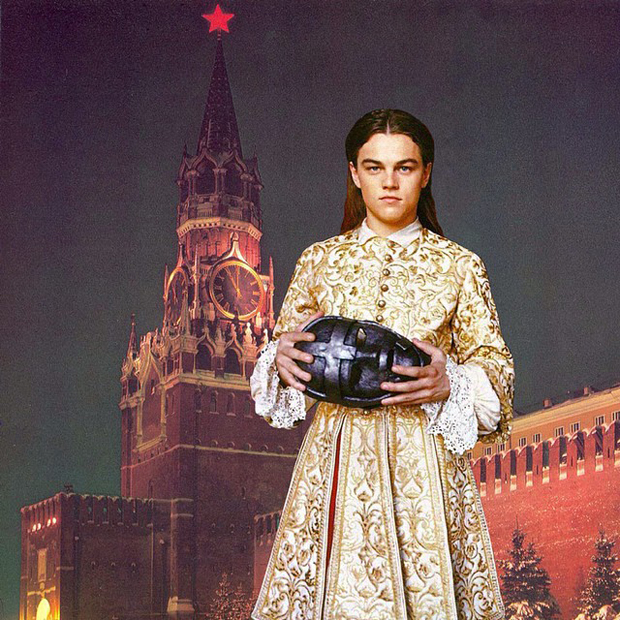 dicaprio-russian-collage-06