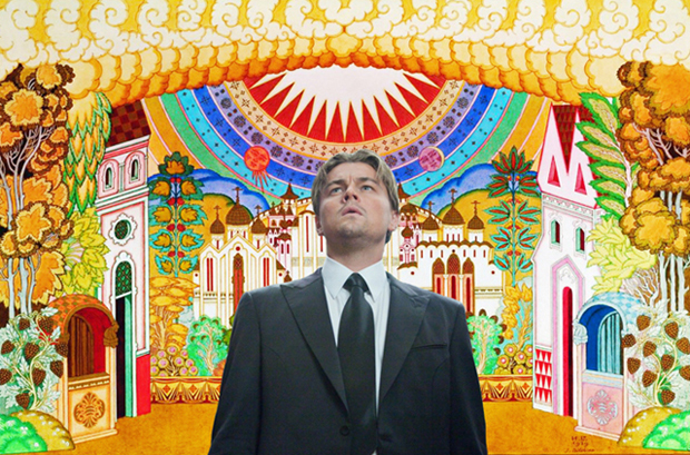 dicaprio-russian-collage-08