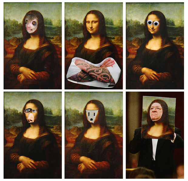 mona-lisa-collages-13