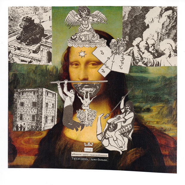 mona-lisa-collages-19