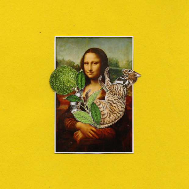 mona-lisa-collages-21