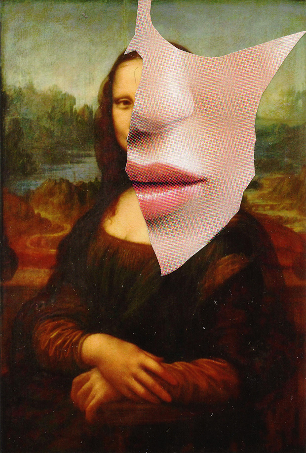 mona-lisa-collages-22