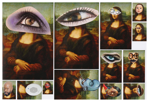 mona-lisa-collages-24