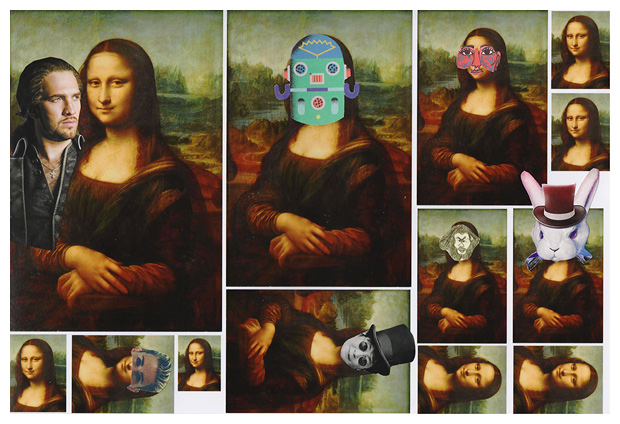 mona-lisa-collages-25