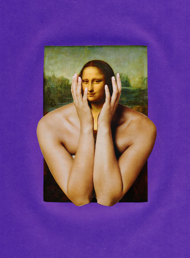 mona-lisa-collages-26