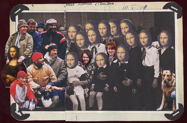 mona-lisa-collages-30