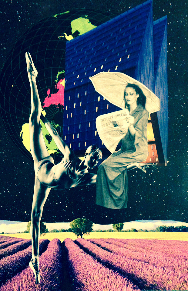 space-collages-13
