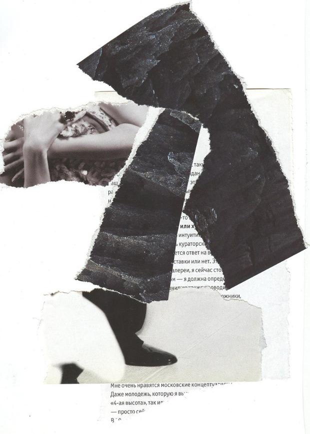 alina-sineva-09
