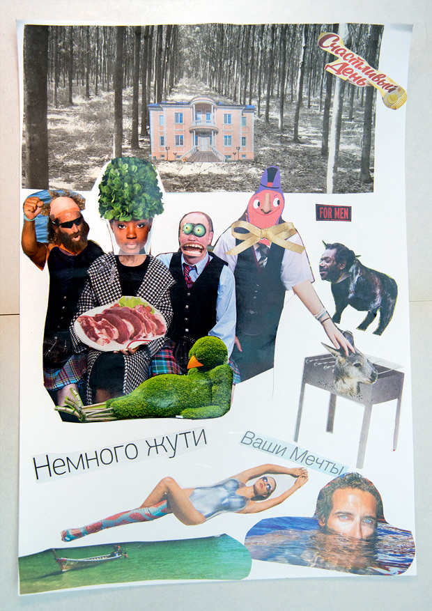 dacha-collages-23