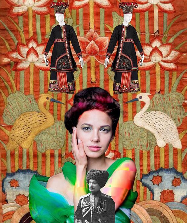 russky-narodny-collage-09