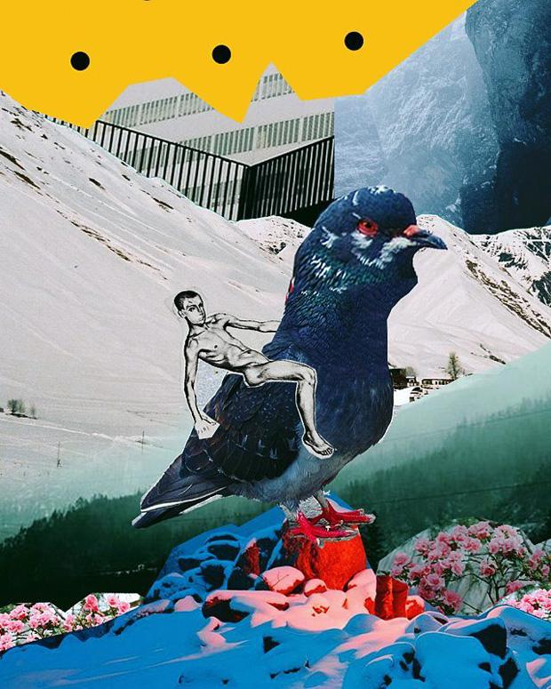 alexandr-bogatov-09