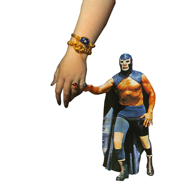 lucha-libre-collages-03