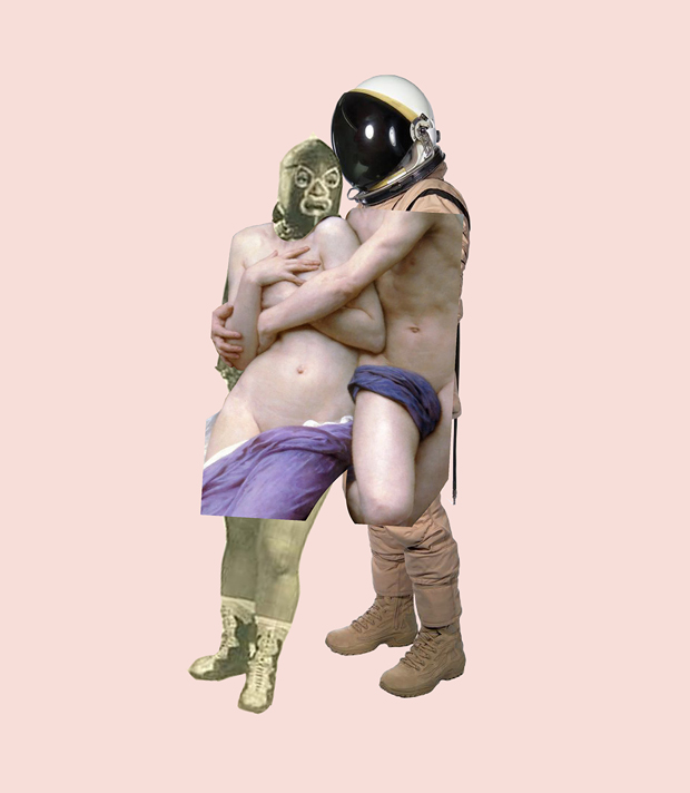 lucha-libre-collages-07