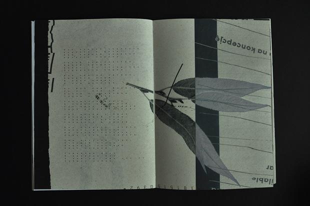 dada-poetry-12