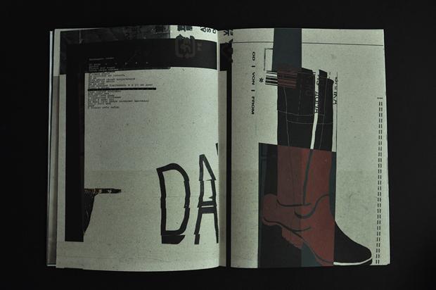 dada-poetry-15