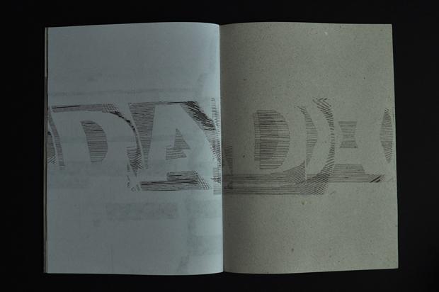 dada-poetry-18