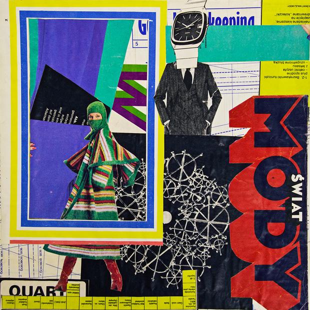 olga-lukyanova-09