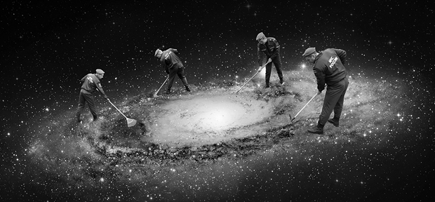 space-collages-03