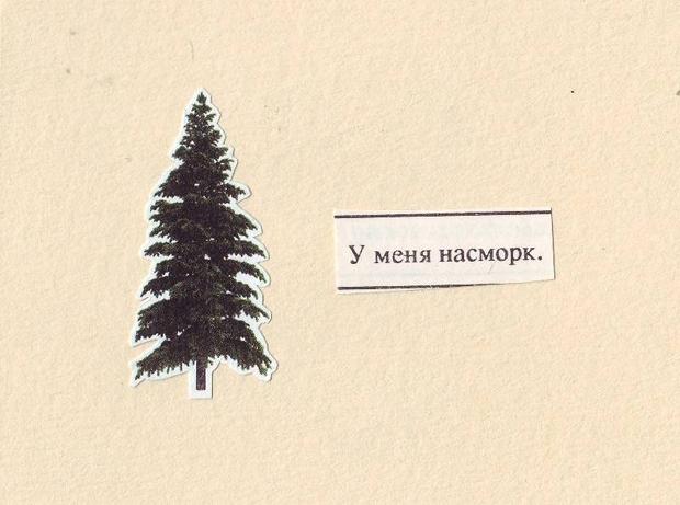 anton-gudkov-08