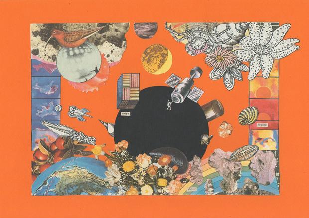 anton-gudkov-13