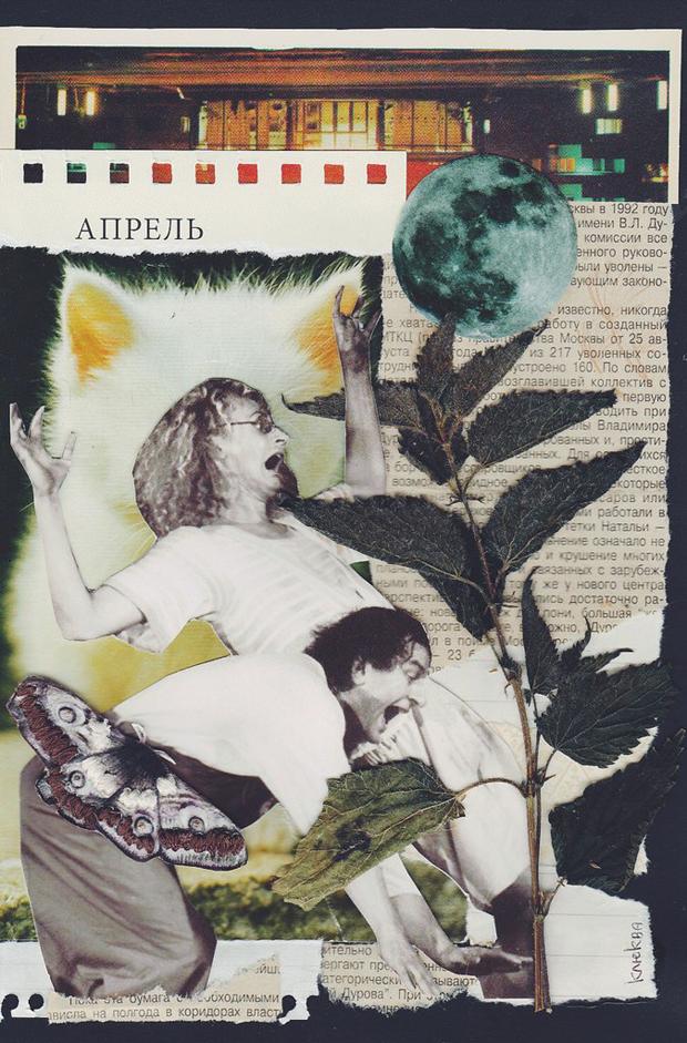 lizaveta-klukva-07