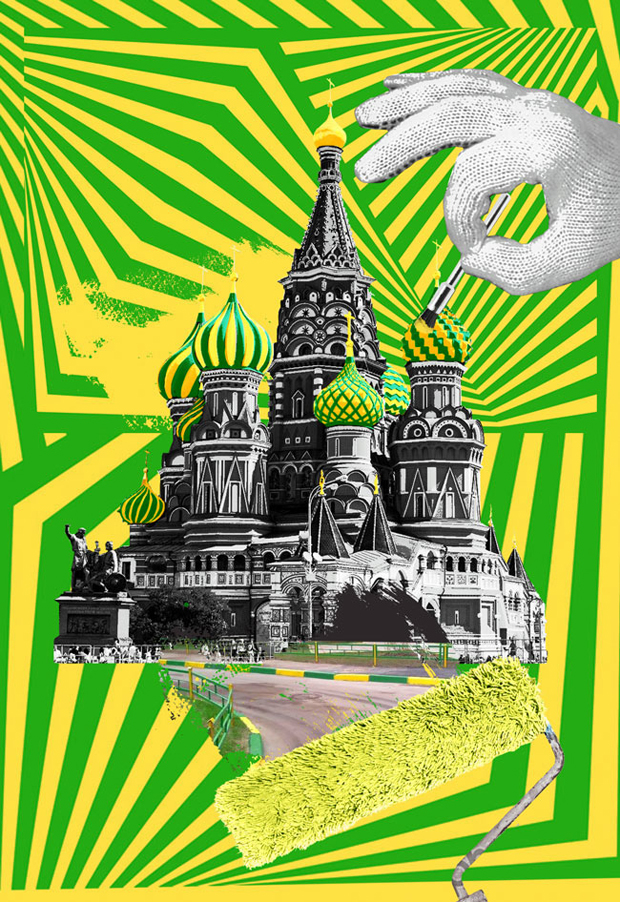 moscow-collages-05