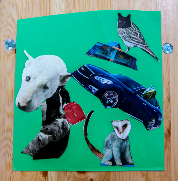 bestiary-collages-05