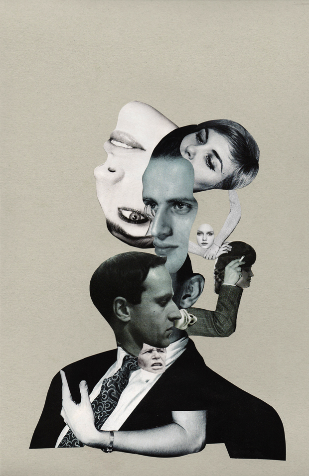 shakespeare-collages-09