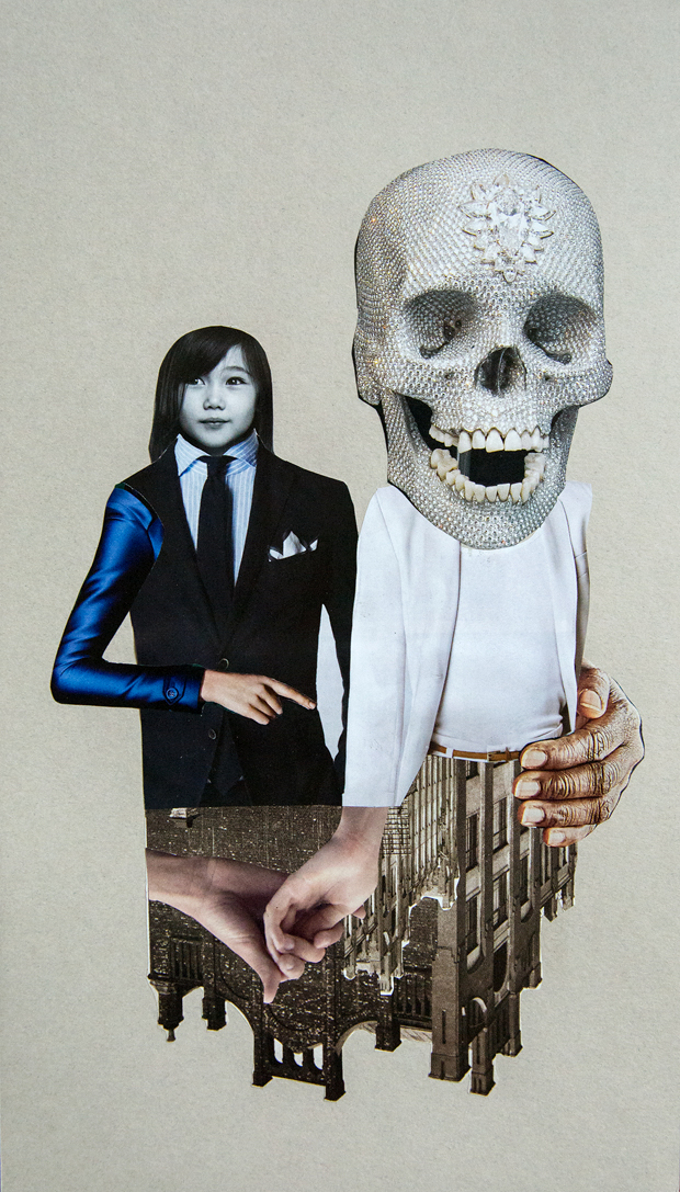 shakespeare-collages-20