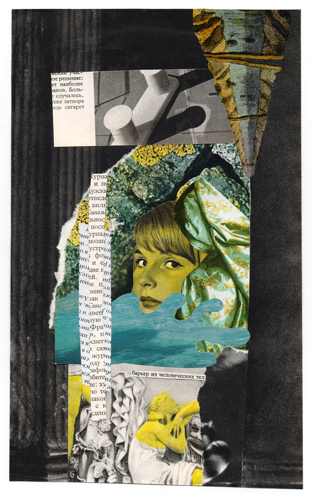 shakespeare-collages-23