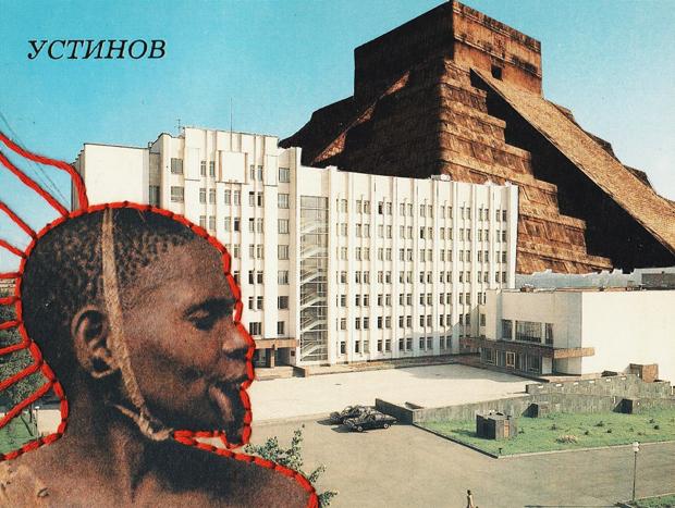 izhevsk-ustinov-03