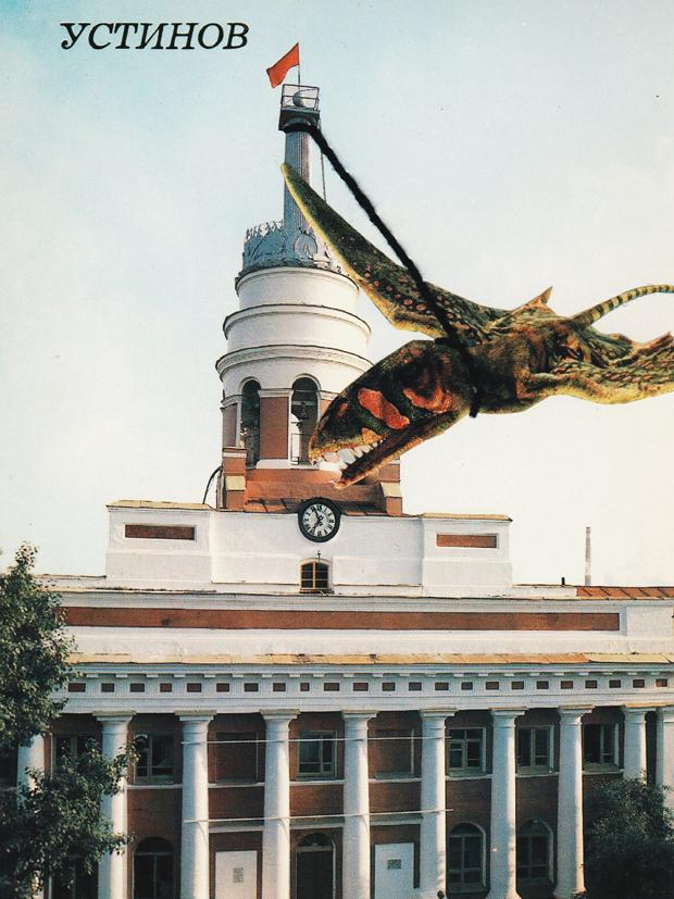 izhevsk-ustinov-05