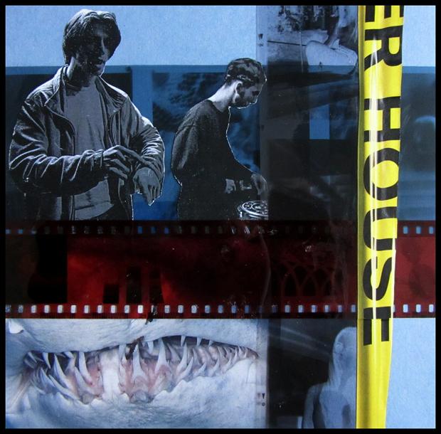 undercloud-collages-02