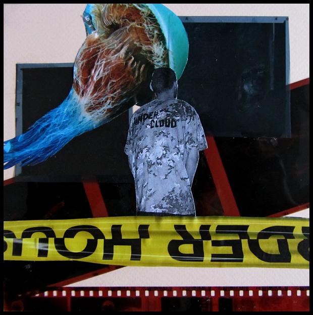 undercloud-collages-03