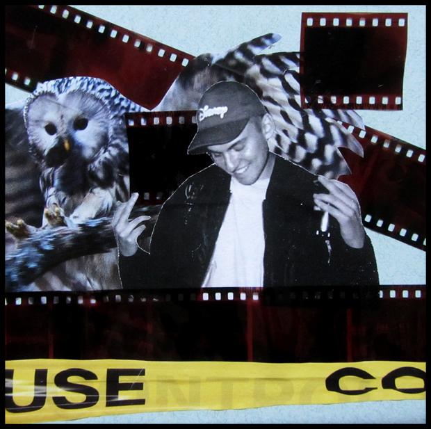 undercloud-collages-06