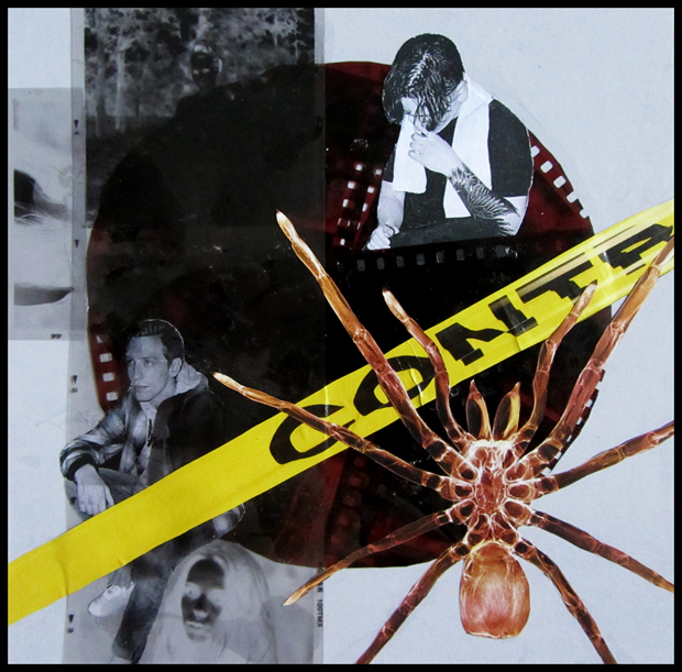 undercloud-collages-07